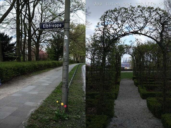 ottensen- spaziergang zum dockland_2_web