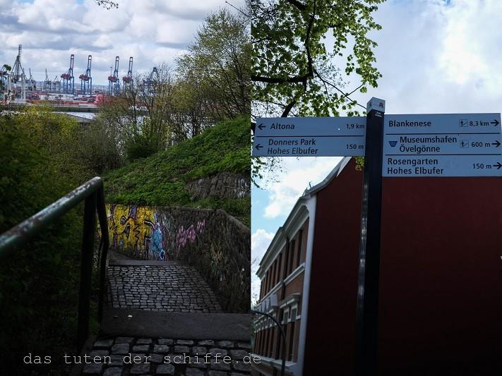ottensen- spaziergang zum dockland_3