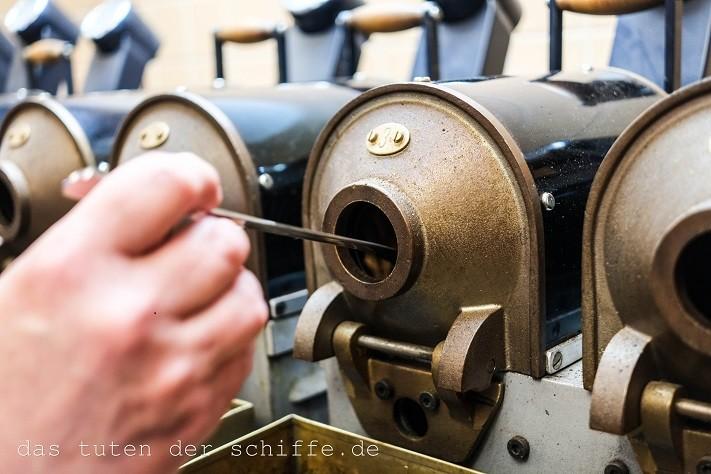 10 fakten über kaffee - kaffeereport 2016 - TchiboFrisch