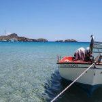 best of rhodos (2) // von pfauen, kapitänshäusern und schmetterlingswegen -meine ausflugstipps für die griechische insel-schönheit