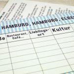 stadt, land,fluss! für hamburg – ein maritimes gewinnspiel zum dritten bloggeburtstag
