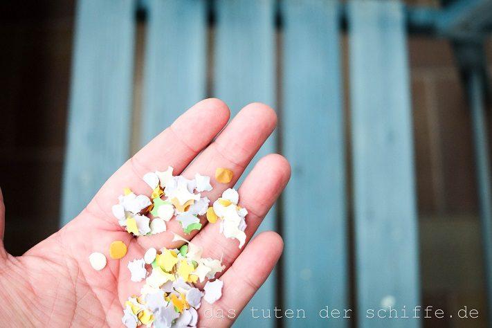 geschenk zu hauskauf-radbag-konfetti