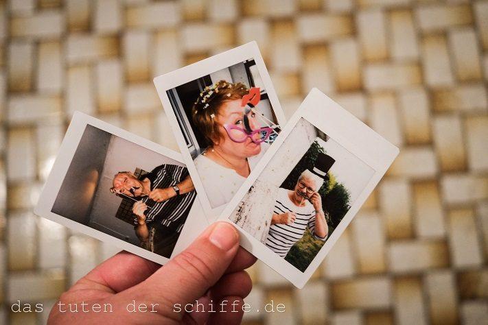 geschenk zu hauskauf-radbag-polaroid