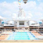 kunst und kreuzfahrt – coole kombi! mein schiff 5 und lumas in der hamburger hafencity