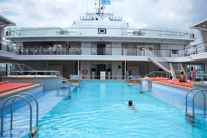pool auf der mein schiff 5