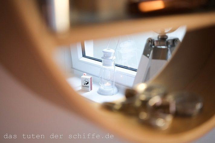 schminkplatz im schlafzimmer_8_web