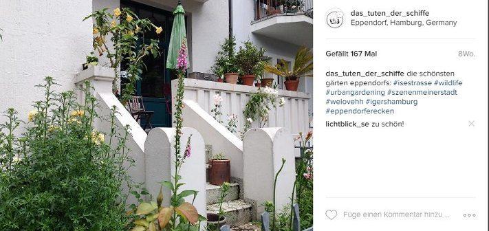 eppendorf, gärten in der isestrasse_web