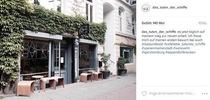 eppendorf hoheluft café balz und balz_web