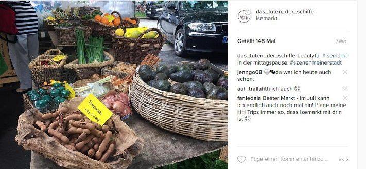 isemarkt eppendorf_web