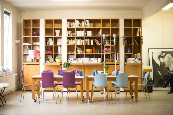 creative loft inhamburg wilhelmsburg