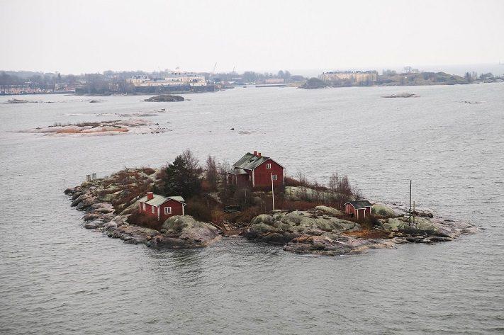 skandinavien-und baltikum-tour, travelblogger