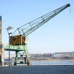 hey kölle! – der rheinauhafen im winter, köln bei sonne und warum ich an die hafencity denken musste…