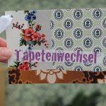 wintergarten-tapeten-make-over, familiengeschenke, urbanjungle und die trendfarbe grün