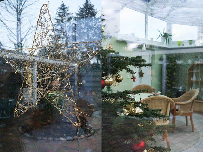 wintergarten tapeten und urbanjungletrend meine familie. Black Bedroom Furniture Sets. Home Design Ideas