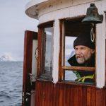 auf booten vor den lofoten: mission skrei (teil 2) – seekrank angeln und fangfrischen skrei zubereiten