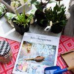 großstadtbalkon – pflanzen säen und lust auf laube *gewinnspiel*