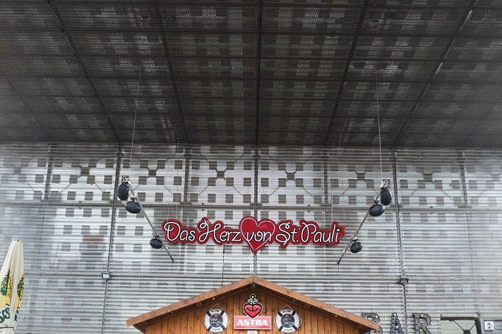 hamburg: insidertour- st. pauli, hafen, elphi, speicherstadt- geheimtipp, das herz von st. pauli