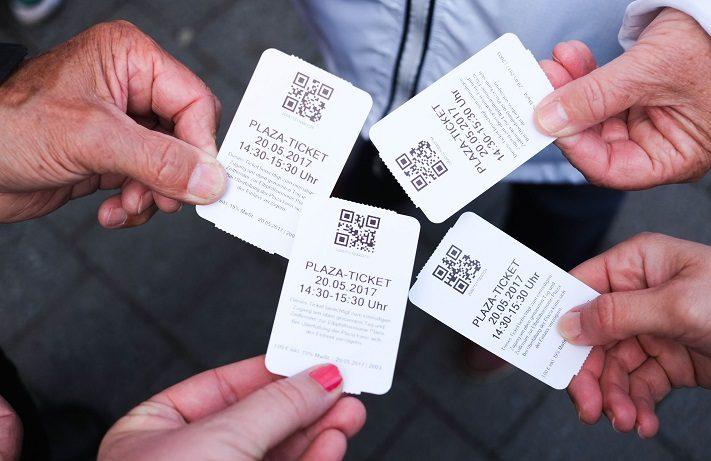 hamburg: insidertour- st. pauli, hafen, elphi, speicherstadt- geheimtipp, tickets elphiplaza