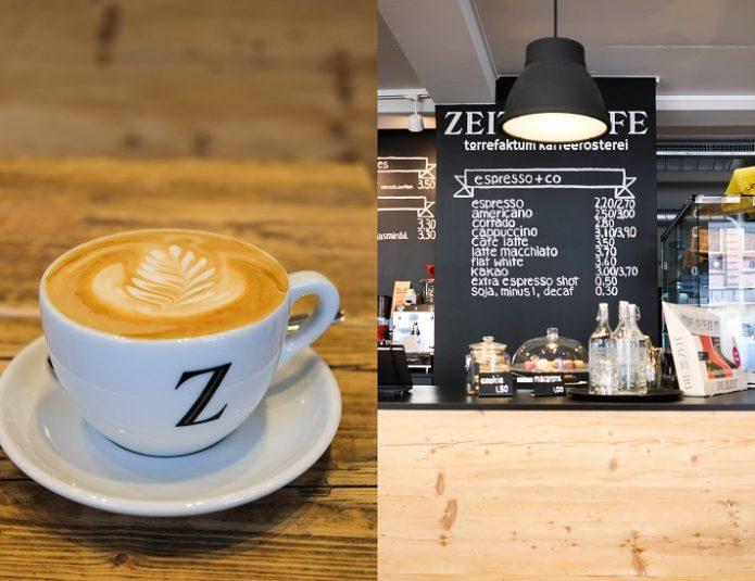 hamburg: insidertour- st. pauli, hafen, elphi, speicherstadt- geheimtipp, zeit-café speersort