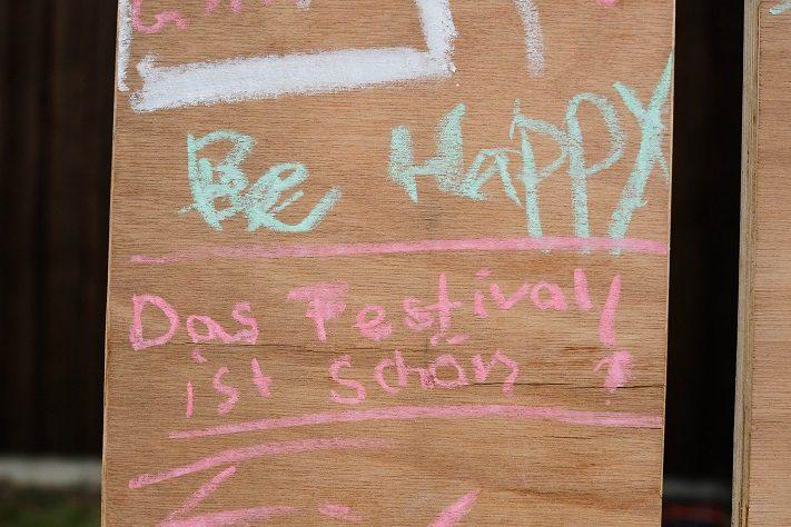 bloggerklassenfahrt a summer´s tale festival