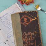 #herz-dinge-projekt: connys rezeptsammlung