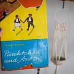 #herzdingeprojekt – mein liebstes kinderbuch von früher