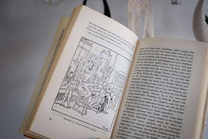 herzdingeprojekt- kinderbuch pünktchen und anton