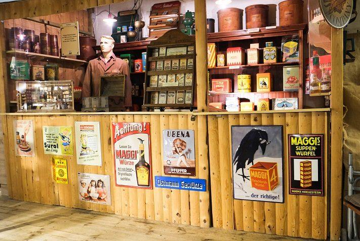 mit dem gewürzmuseum und kaufmann jacob lange die speicherstadt erleben
