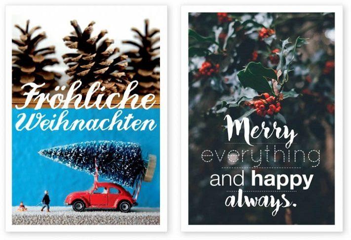 #herzdingeprojekt cosmic-shop postkarten